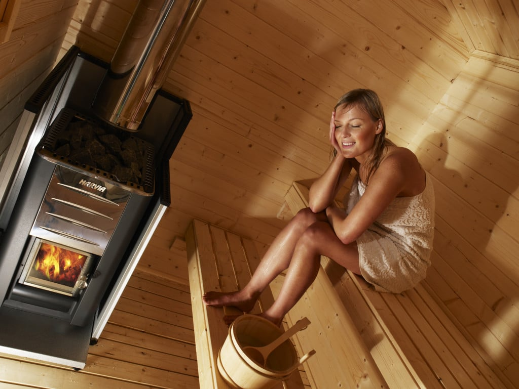 sauna is finland s answer to the world s health sauna. Black Bedroom Furniture Sets. Home Design Ideas