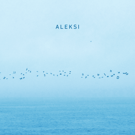 Aleksi: Edge of Wind