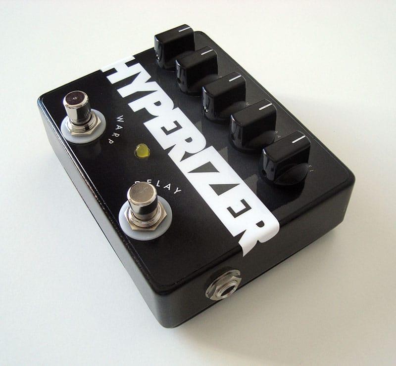 Hyperizer